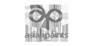 lg_asianpaints