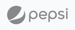 lg_pepsi