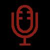 microfone_Prancheta 1